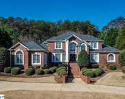 340 Hidden Creek Circle, Spartanburg image
