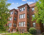 4638 N Campbell Avenue Unit #1, Chicago image