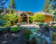 20045 Chaney, Bend, OR image