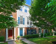 20200 INCAS TERRACE, Ashburn image
