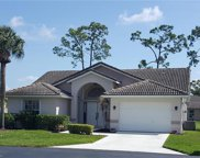 3967 Sabal Springs BLVD, North Fort Myers image
