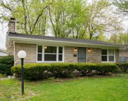 4338 Lynnview Dr, Louisville image