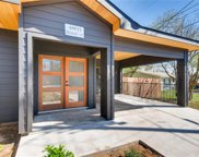 4803 Richmond Ave, Austin image