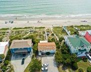 5713 Ocean Drive, Emerald Isle image