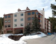 57 Copper Unit 308/308A, Copper Mountain image