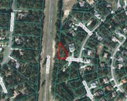 00 Sw 97th Street, Dunnellon image
