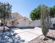 2801 Willow Wind Court, Las Vegas image