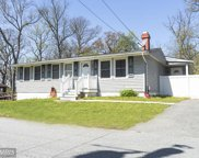 390 HOLLY TRAIL, Crownsville image