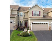 1403 Ridgeview Drive, Morgantown image