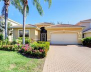 17549 Holly Oak AVE, Fort Myers image