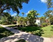 505 Palermo Ave, Coral Gables image