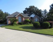 3044 Eagle Pointe Dr, Pace image