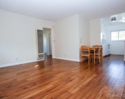 7129 Coldwater Canyon Avenue Unit #16, North Hollywood image