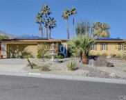 37869 Ronald Court, Cathedral City image