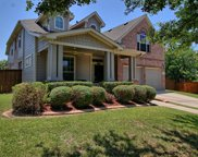 3800 Spencer Street, Fort Worth image