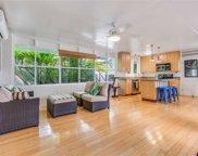 549 Nowela Place, Kailua image