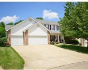712 Wood Valley Trl, St Charles image