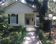 11205 Sligh Avenue, Seffner image
