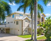 599 Lake Murex CIR, Sanibel image
