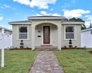 735 42nd Ave S, St Petersburg image