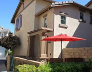 27472 RIVERSIDE Lane Unit #136, Valencia image