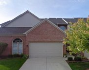 4436 Pennsylvania Crt, Shelby Twp image