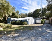 1843 CO RD 308, Crescent City image