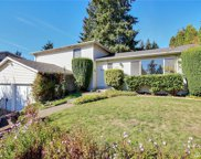 13028 NE 128th Place, Kirkland image