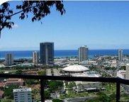 1221 Victoria Street Unit 3203, Honolulu image