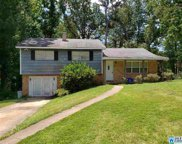 5281 Cornell Dr, Irondale image