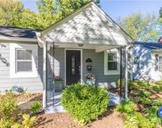 5734 Rosslyn  Avenue, Indianapolis image