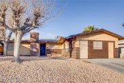 3904 El Cederal Avenue, Las Vegas image