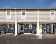2819 Plover Dr Unit 39, Ocean City image