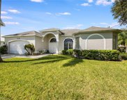 1807 SW 47th ST, Cape Coral image