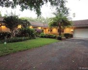 120 N Bel Air Dr, Plantation image