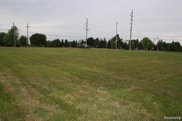 49331 N TERRITORIAL, Plymouth Twp image