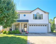 1095 Meadowview  Court, Franklin image