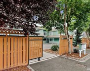 3610 36th Ave S Unit 3-2, Seattle image