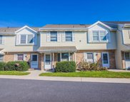 12626 Sunset Ave Unit 56, Ocean City image