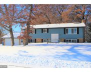 21530 Heath Avenue N, Forest Lake image