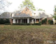4501 Efland Cedar Grove Road, Hillsborough image