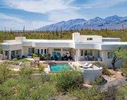 13005 E Cape Horn, Tucson image