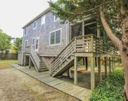 105 Coral, Cape May Point image
