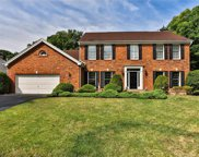 16578 Baxter Forest Ridge  Drive, Chesterfield image