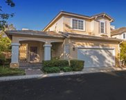 273 SPRINGMIST Lane, Simi Valley image