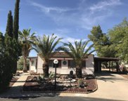 271 W Olive, Green Valley image