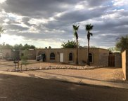 2930 W Calle Pajarito, Tucson image