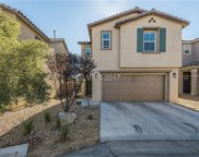9389 VALLEY RANCH Avenue, Las Vegas image