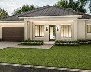 409 NE 13th Ave, Fort Lauderdale image