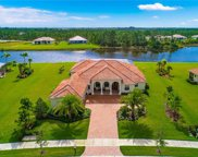 5066 SW Blue Daze Way, Palm City image